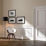 Accessori-Atelier-Casabella-Boiserie-1_home [©ATELIER CASABELLA]