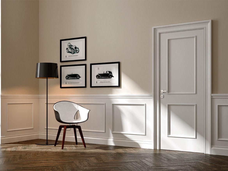 Accessori-Atelier-Casabella-Boiserie-1_home [©ATELIER CASABELLA] aria-label=