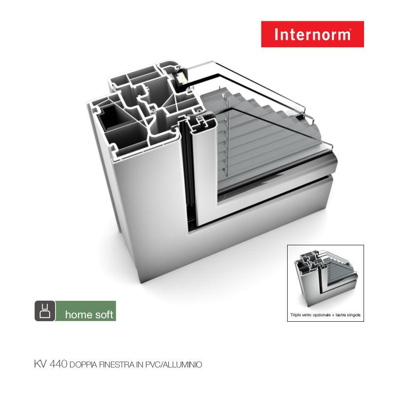 dettaglio_serramenti_internorm_10 [©INTERNORM] aria-label=