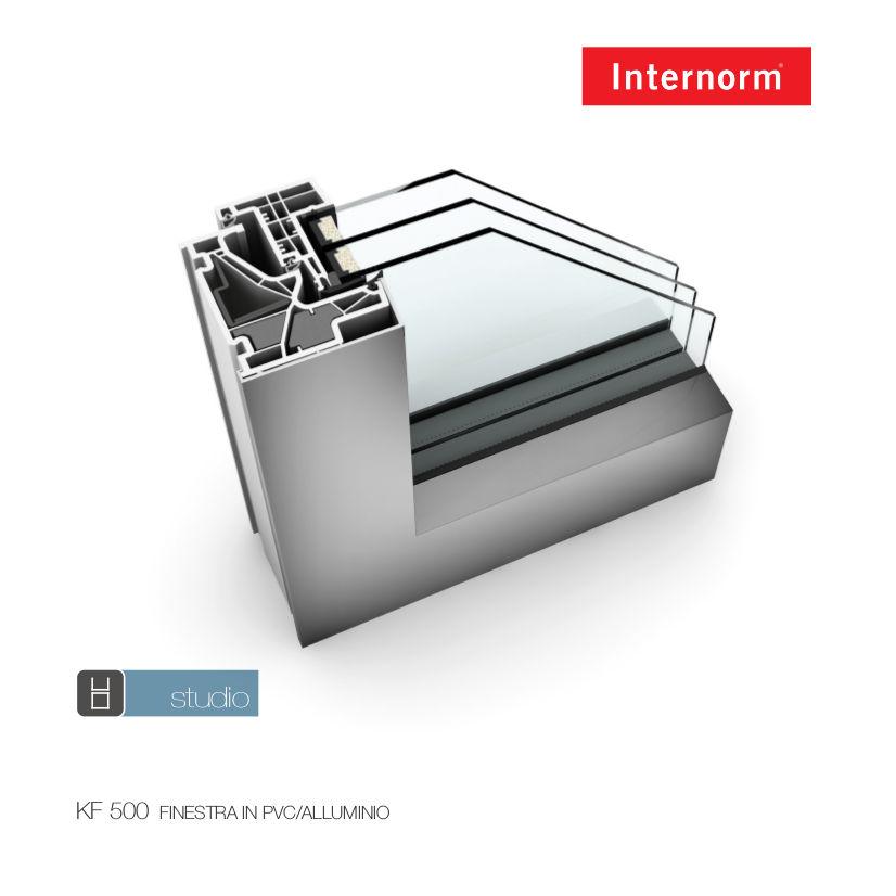 dettaglio_serramenti_internorm_11 [©INTERNORM] aria-label=