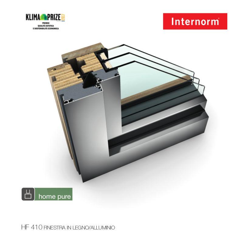 dettaglio_serramenti_internorm_5 [©INTERNORM] aria-label=