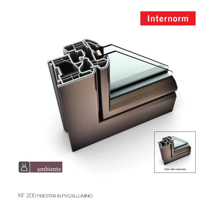 dettaglio_serramenti_internorm_6 [©INTERNORM] aria-label=