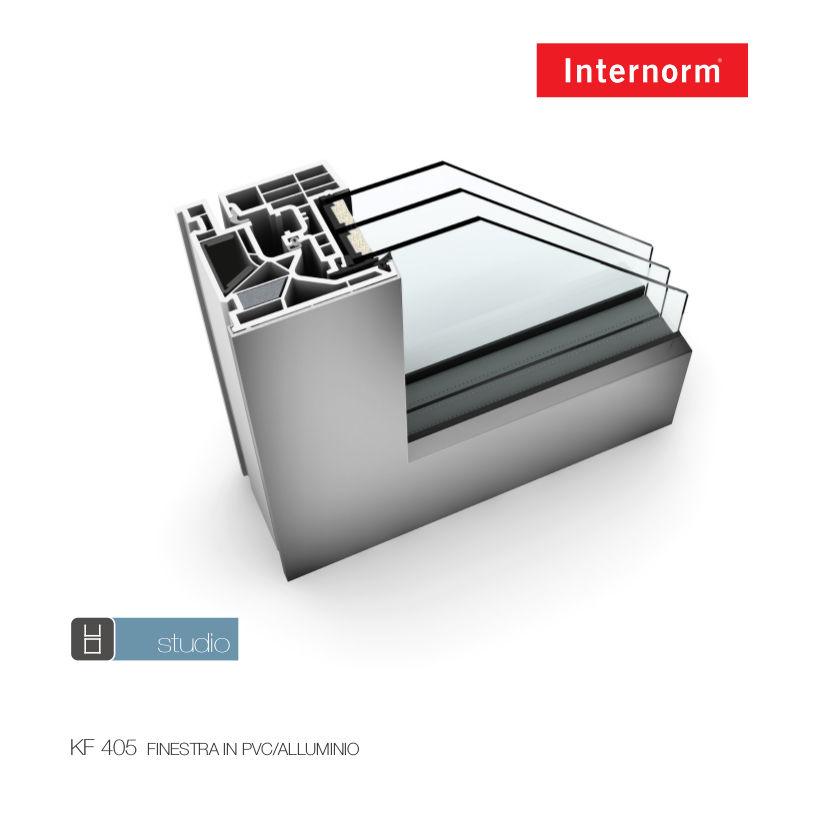 dettaglio_serramenti_internorm_7 [©INTERNORM] aria-label=