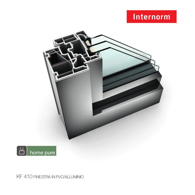 dettaglio_serramenti_internorm_8 [©INTERNORM] aria-label=