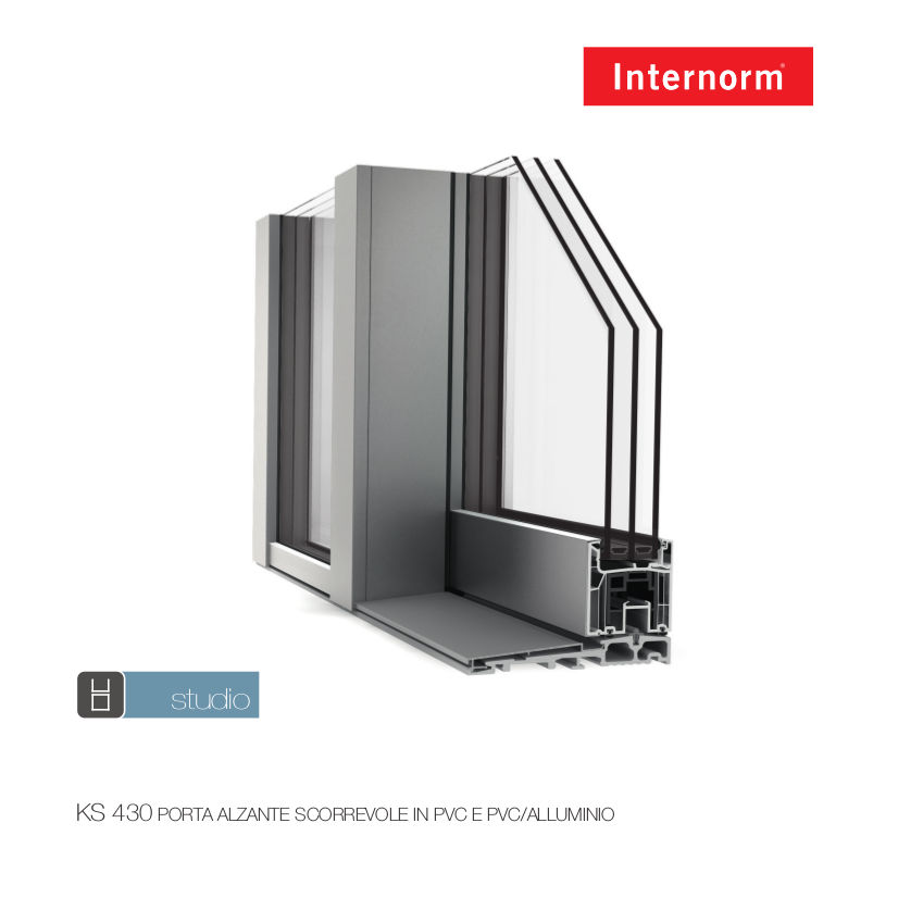 dettaglio_serramenti_internorm_9 [©INTERNORM] aria-label=