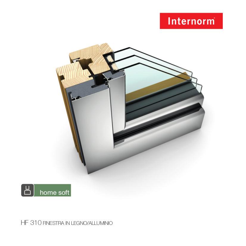dettglio_serramenti_internorm_2 [©INTERNORM] aria-label=