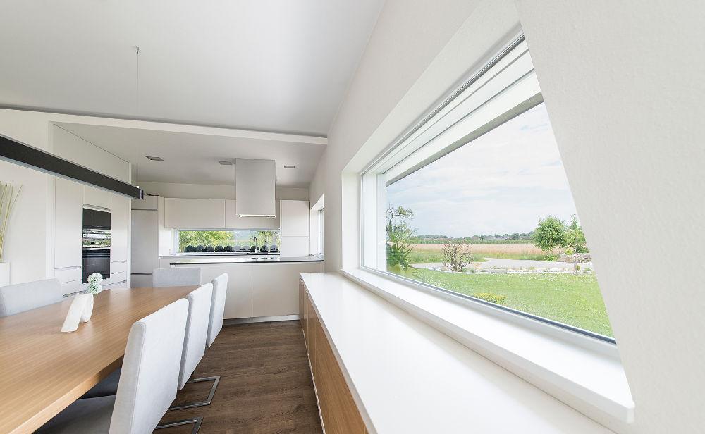 serramenti-finestre-pvc-Internorm-modello-studio-KF300 [©INTERNORM] aria-label=