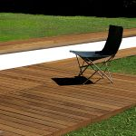 pavimenti-legno-esterno-freetime [©GAZZOTTI]