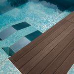 pavimento-legno-esterno-dettaglio [©GREENWOOD]