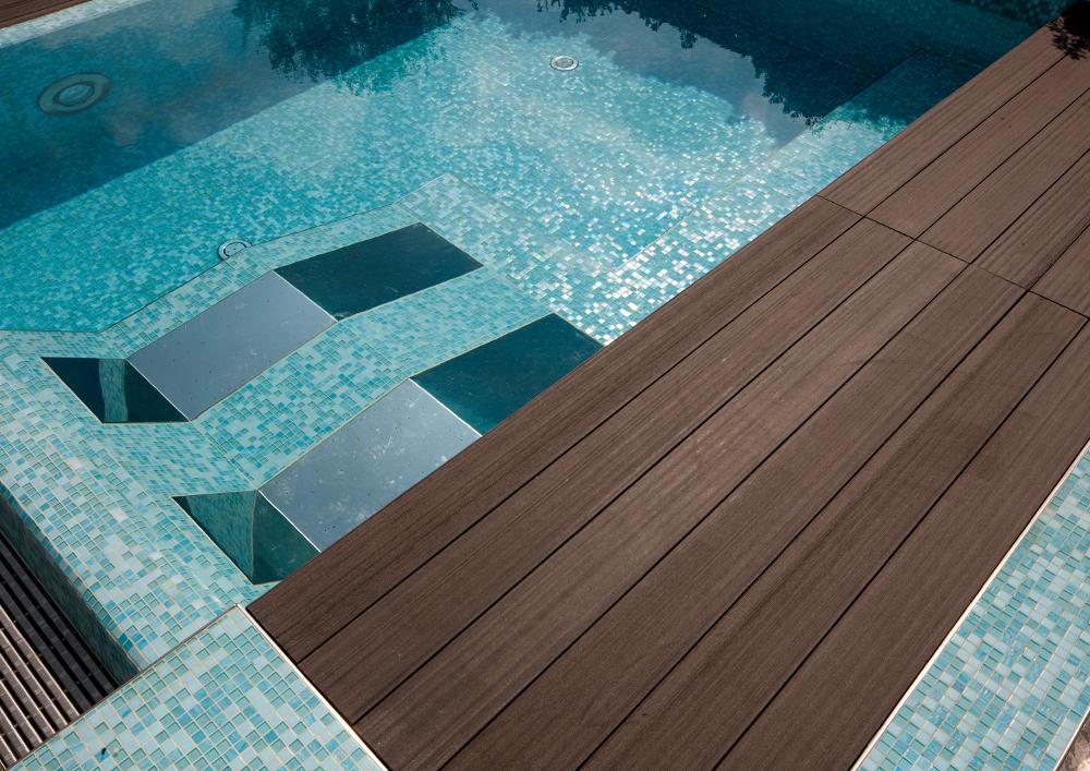pavimento-legno-esterno-dettaglio [©GREENWOOD] aria-label=