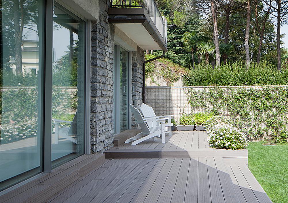 pavimento-legno-esterno-dettaglio2 [©GREENWOOD] aria-label=