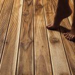 pavimento-legno-esterno-teak-dettaglio_2 [©GAZZOTTI]
