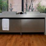 pavimento-legno-interno-bagno-resistente_1 [©GAZZOTTI]