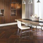 pavimento-legno-interno-quadrati-wenge_1 [©GAZZOTTI]