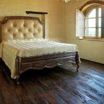 pavimento-legno-interno-quescia-originale_1 [©GAZZOTTI]