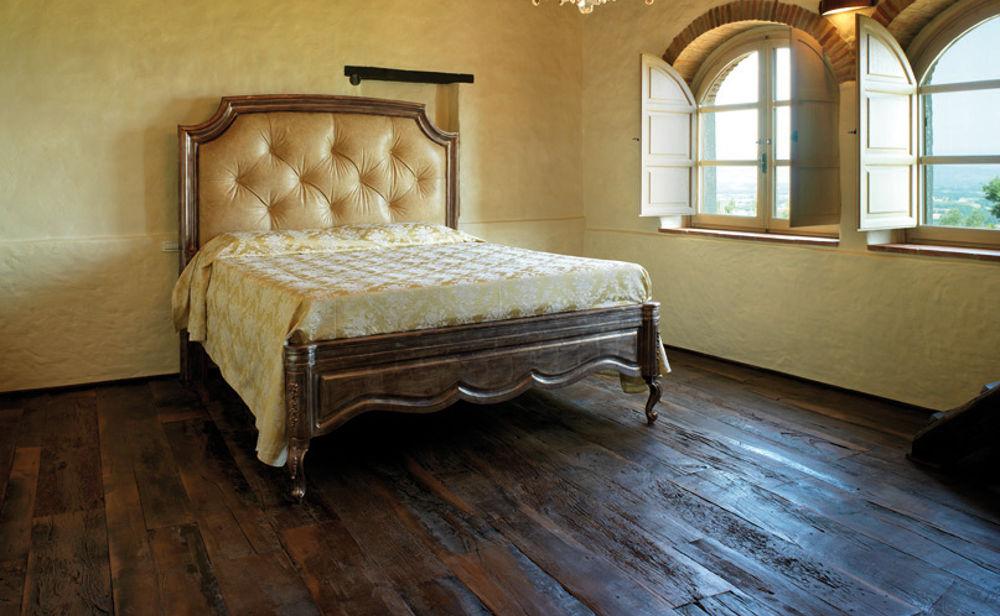 pavimento-legno-interno-quescia-originale_1 [©GAZZOTTI] aria-label=