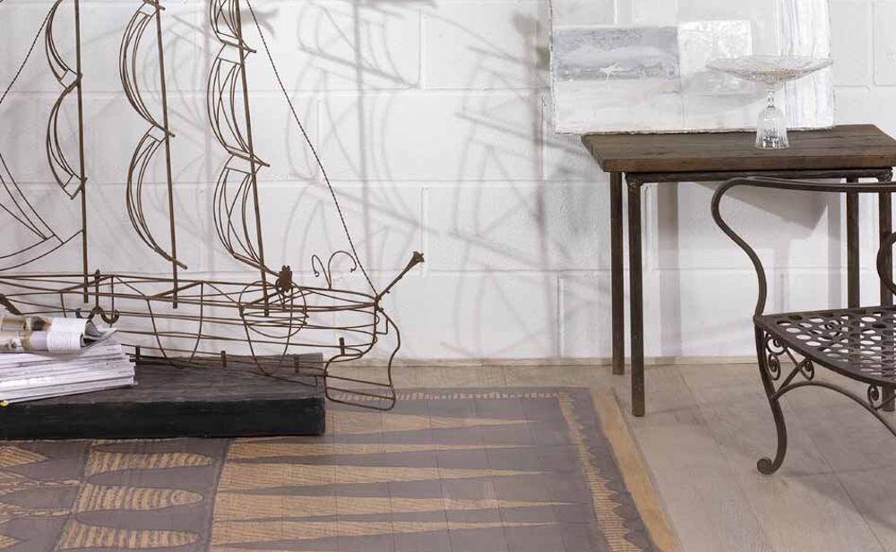 pavimento-legno-interno-tappeto-artistico_1 [©GAZZOTTI] aria-label=
