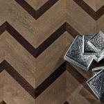 pavimento-legno-interno-vintage-dettaglio_1 [©GAZZOTTI]