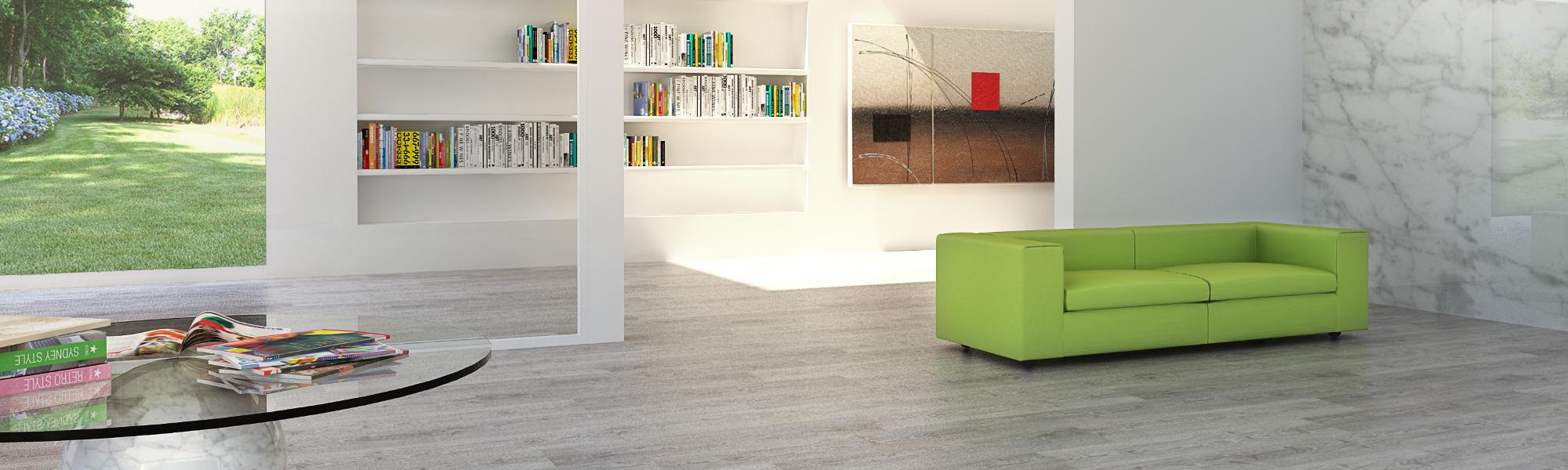 pavimento-lvt-fintolegno-grigio [©SWING] aria-label=