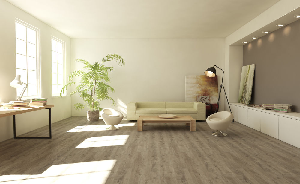 pavimento-lvt-fintolegno-salotto_1 [©SWING] aria-label=