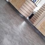 pavimento-lvt-luoghipubblici_1 [©SWING]
