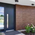 porta-blindata-ingresso-Internorm-alluminio-modello-AT410_1 [©INTERNORM]