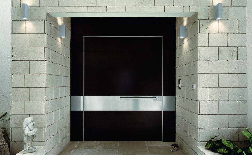 porta-blindata-oikos-modello Synua_1 [©OIKOS] aria-label=