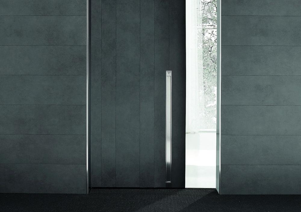 porta-blindata-scorrevole-Oikos-modello-Vela_2 [©OIKOS] aria-label=
