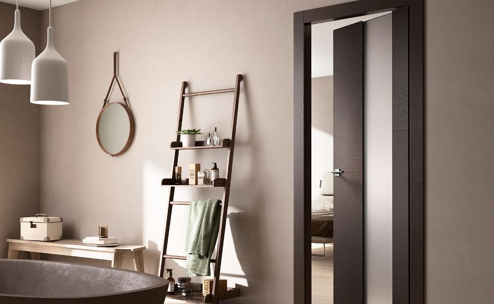porta-interna-FerreroLegno-scorrevole-modello-Equa_1 [©FERREROLEGNO] aria-label=
