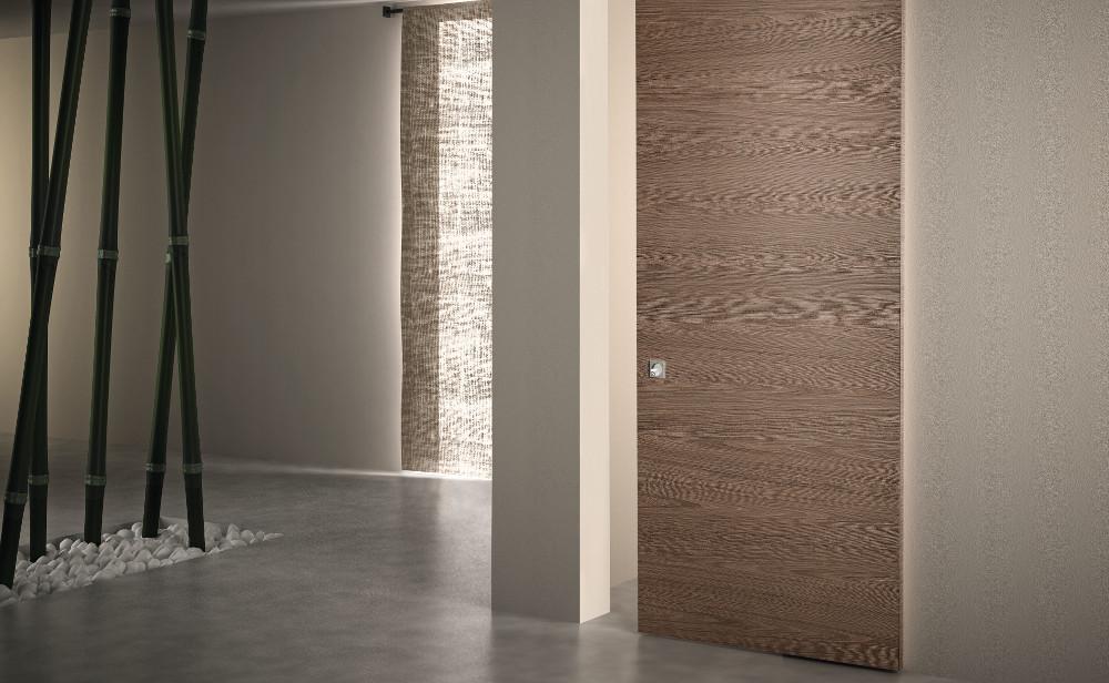porta-interna-Pivato-scorrevole-modello-Special-Linear [©PIVATO] aria-label=