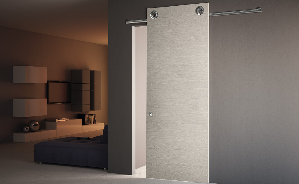 porta-interna-Pivato-scorrevole-modello-Special-Soft [©PIVATO] aria-label=