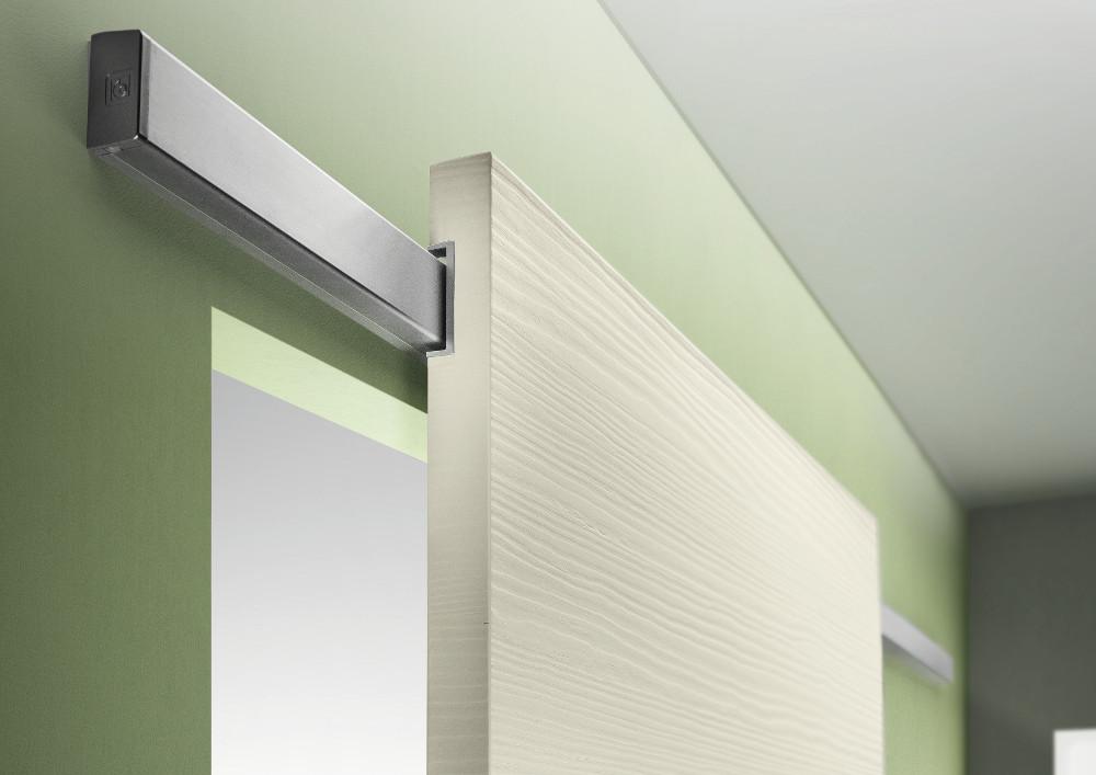 porta-interna-Pivato-scorrevole-modello-minimal-soft-dettaglio_1 [©PIVATO] aria-label=