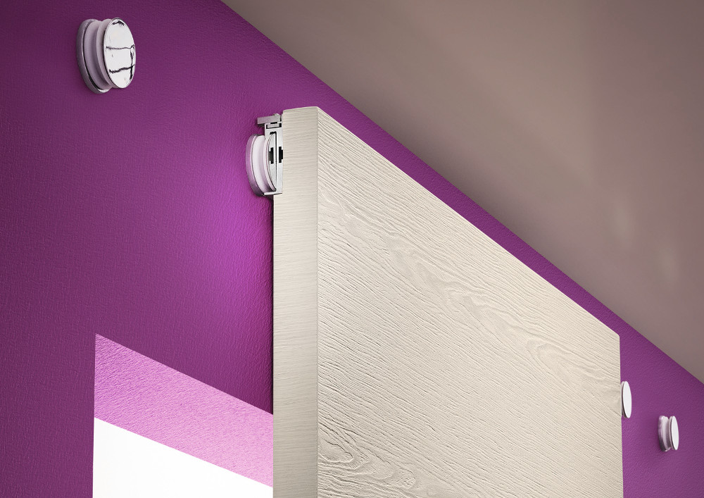porta-interna-Pivato-scorrevole-modello-minimal-special-feeling-dettaglio_1 [©PIVATO] aria-label=