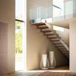 porta-interna-legno-Pivato-modello-leggera-canaletto_1 [©PIVATO]