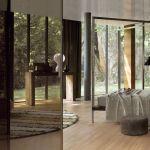 porta-interna-scorrevole-mezzaluce-TreP-modello-Pavilion-minimal01 [©TRE-P]