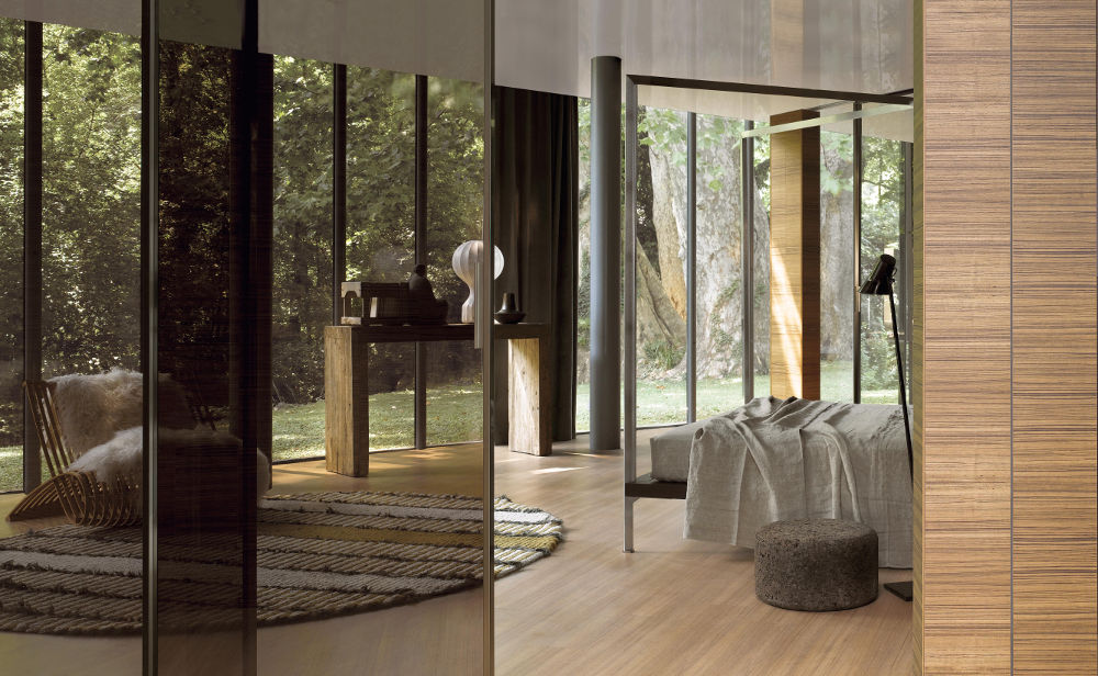 porta-interna-scorrevole-mezzaluce-TreP-modello-Pavilion-minimal01 [©TRE-P] aria-label=