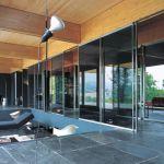 porta-interna-scorrevole-vetro-TreP-modello-Pavilion-Light-divisore-lunghezza [©TRE-P]