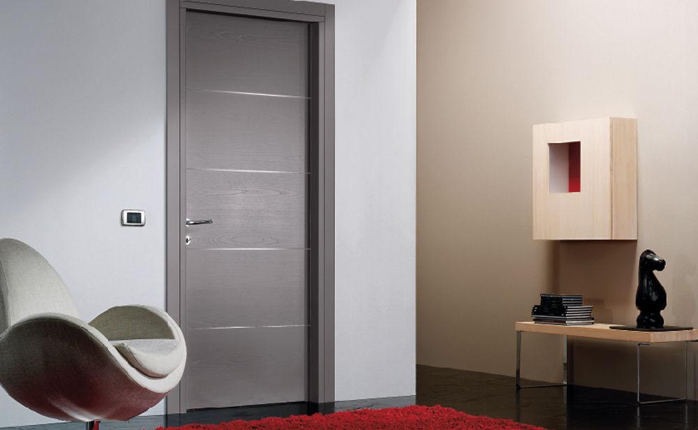 porte-interne-grigiodiamante-Pivato-modello-origini133_1 [©PIVATO] aria-label=