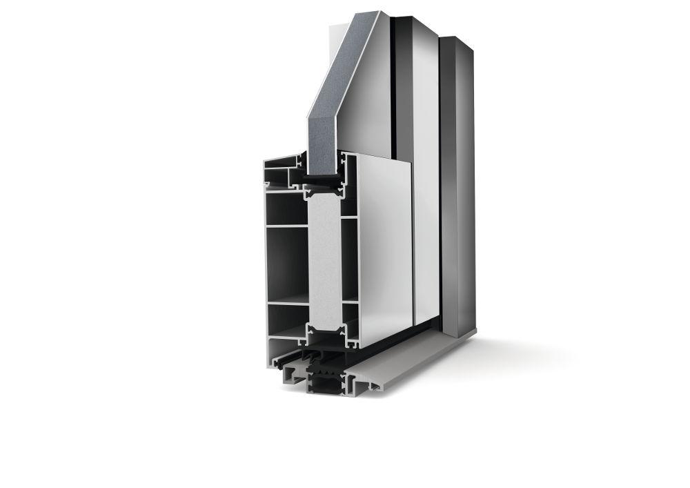 portoncino-ingresso-Internorm-modello-AT200-dettaglio_1 [©INTERNORM] aria-label=