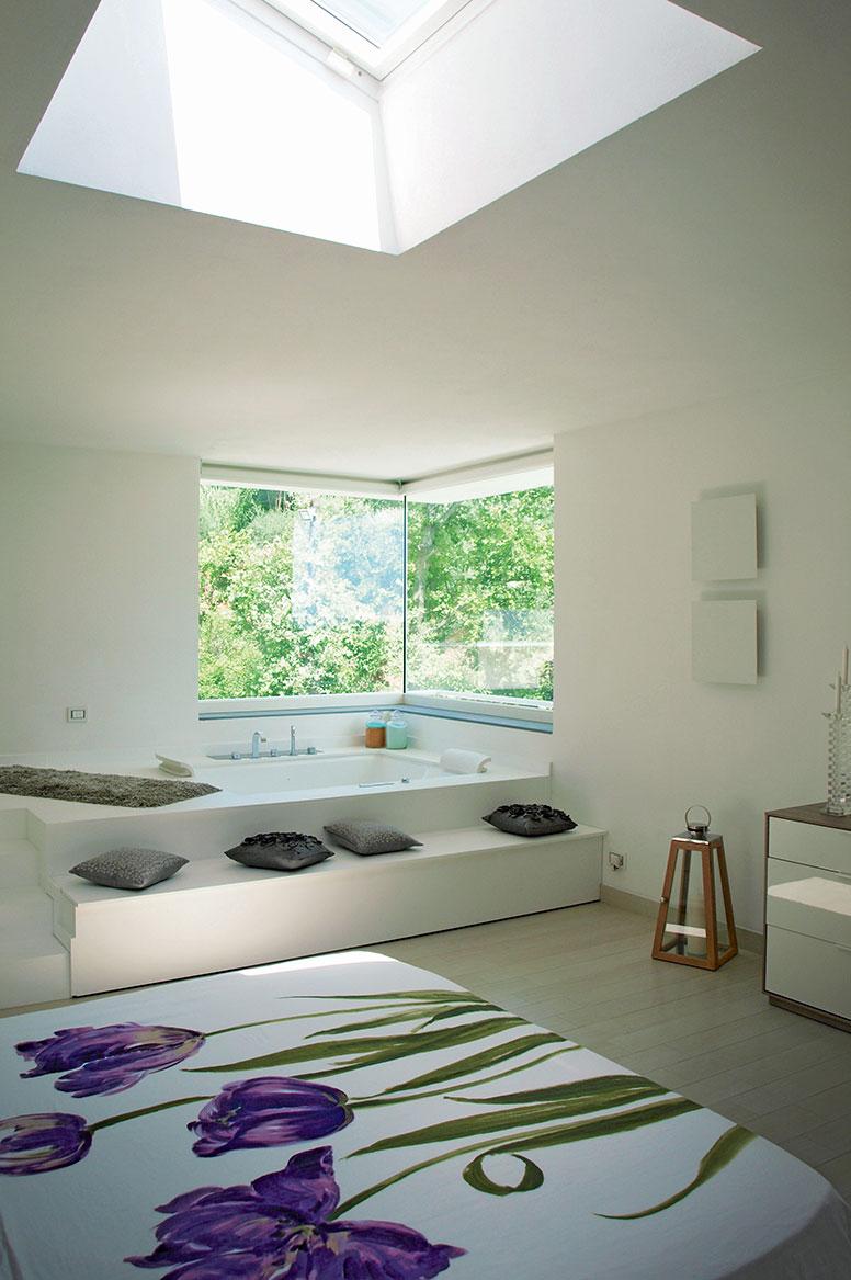 serramenti-finestra-angolo-Campesato [©CAMPESATO] aria-label=