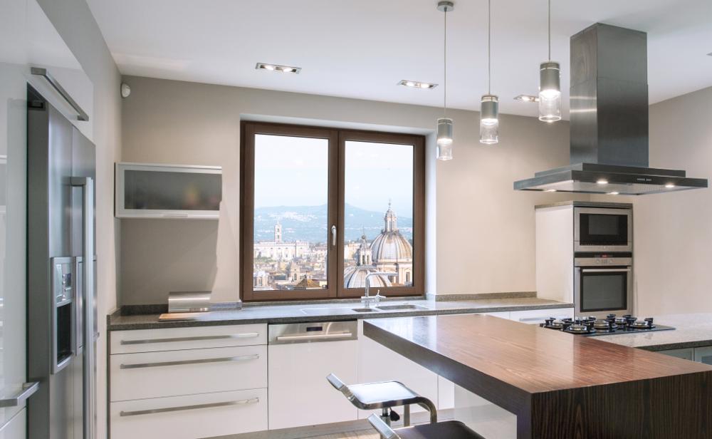 serramenti-finestra-cucina-luce-Internorm-modello-HF410 [©INTERNORM] aria-label=