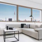 serramenti-finestra-vetrata-Internorm-modello-HF410 [©INTERNORM]