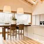 serramenti-finestre-vetrata-legno-interno-Campesato [©CAMPESATO]