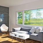 serramenti-vetrate-finestre-internorm [©INTERNORM]