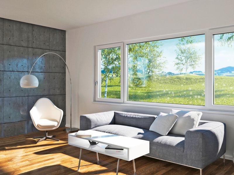 serramenti-vetrate-finestre-internorm [©INTERNORM] aria-label=