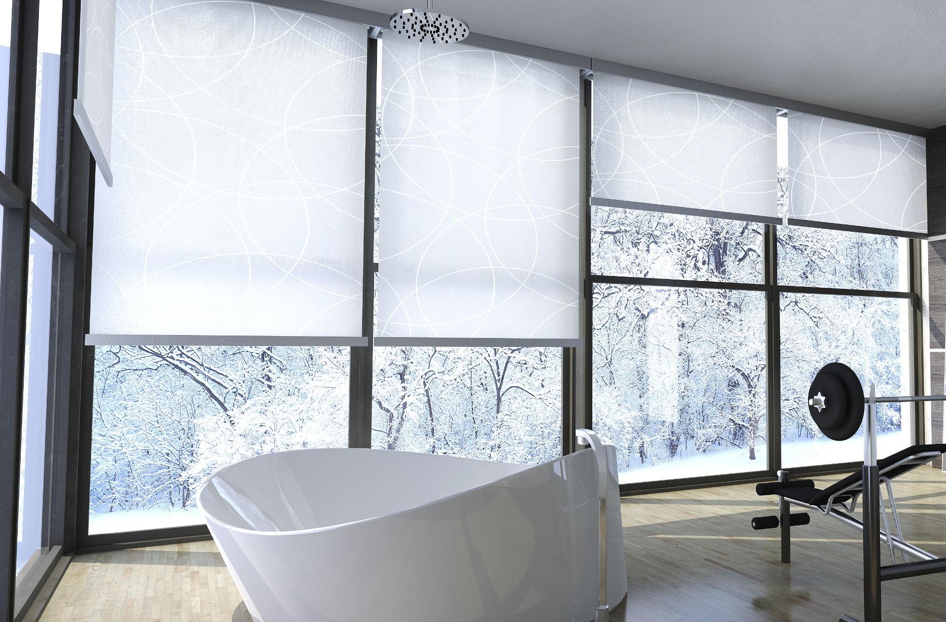 sistemi-oscuranti-Suncover-modello-idea-decorato-1 [©SUNCOVER] aria-label=