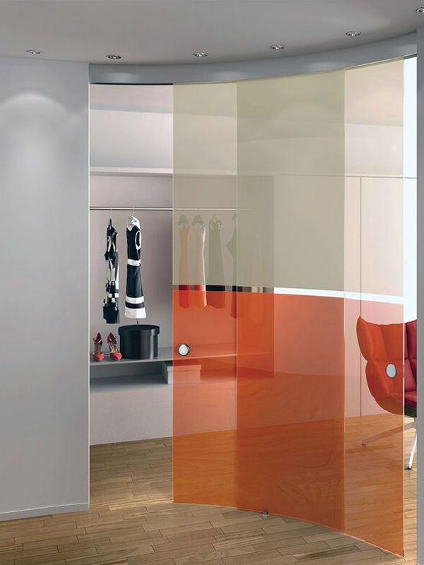 vetrata-scorrevole-colore-curva [©CASALI] aria-label=