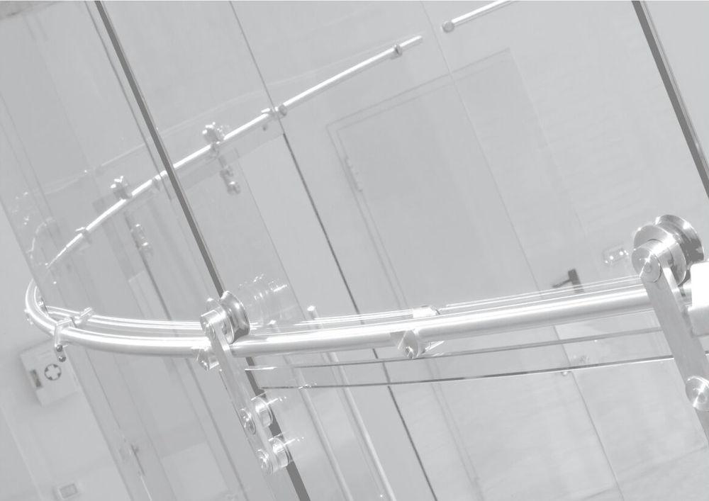 vetrata-scorrevole-dettaglio_1 [©CASALI] aria-label=