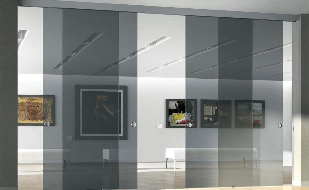 vetrata-scorrevole-doppiopannello_1 [©CASALI] aria-label=