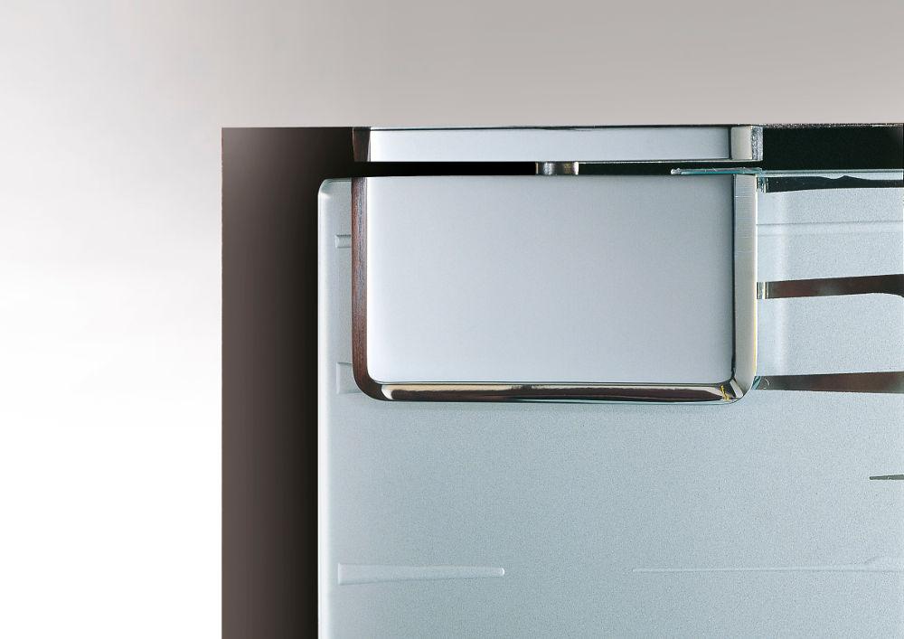 vetrate-interne-dettaglio-cerniera-senza stipite_1 [©CASALI] aria-label=